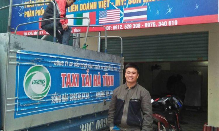 taxi tải Hà Tĩnh, chuyển nhà Hà Tĩnh, dịch vụ taxi tải Hà Tĩnh, dịch vu chuyển nhà Hà Tĩnh, trung chuyển hàng hóa Hà Tĩnh, chuyển phát nhanh Hà Tĩnh