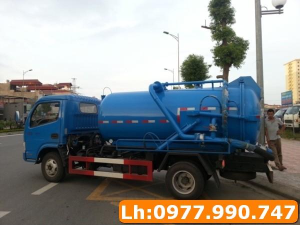 dịch vụ thông tắc nhà vệ sinh Hà Tĩnh